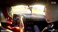 COTA 赛道单圈体验——克里斯滕森驾驶