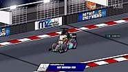 MiniDrivers - 新加坡大奖赛精彩瞬间