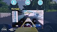 FormulaE VR 直播