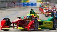 Season 2 Race Recap: Malaysia Reprise - Formula E