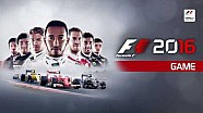 F1 2016 - launchtrailer