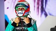 F.E, alla scoperta di... Nelson Piquet Jr.