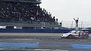 DTM Hockenheim Final 2003 - Özet Görüntüler