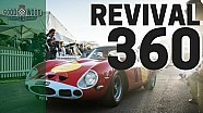 Goodwood Revival 360