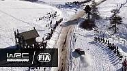 WRC 2016: Рев'ю Ралі Монте-Карло