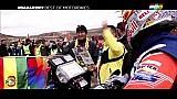 Dakar 2017: Lo mejor de Motos
