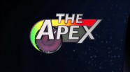 The Apex June 29th