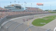 2011 Iowa - IndyCar - Race Preview