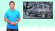Alfa Romeo 4C Confirmed for U.S Debut, Fisker Karma SUV, Audi City eTron Spied in Berlin