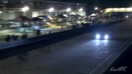 WEC Sebring 2012 - Finish