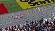 Matt Kenseth Wins Talladega - Talladega - 10/07/2012