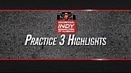 2013 Barber IICS Practice 3