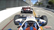 2013 Long Beach Practice 2