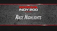 2013 Mid-Ohio Race Highlights
