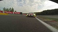 TRAILER AUDI WRT TOTAL 24H of SPA UK 1