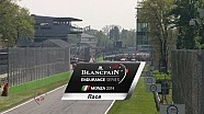 BES - Monza - Event Highlights