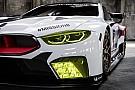 WEC Ezzel tér vissza a BMW jövőre Le Mansba: M8 GTE