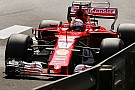 Scommesse: per gli allibratori Vettel è dato in pole a 1.83