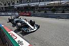 Hamilton: nem borzalmas a kocsi Monacóban