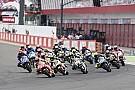 MotoGP Calendario 2018 de MotoGP: Argentina, el 8 de abril