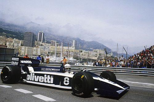 Comment le drame d'Elio de Angelis a changé la F1