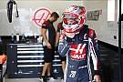 Formule 1 Steiner begrijpt niets van kritiek op werkethiek Magnussen