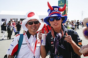 Формула 1 Прев'ю 10 причин дивитися решту сезону Формули 1