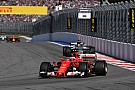 Sochi evaluating tracks changes to boost F1 overtaking