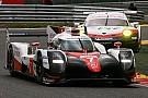 Algemeen KPN schrapt Motorsport.tv uit pakket: duizenden boze racefans tekenen petitie