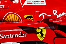 FIA-Präsident: Formel-1-Ausstieg wäre