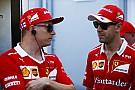 F1 2017: Räikkönen és a síró srác mindent vitt