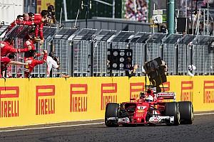 Formula 1 Yorum Macaristan GP'de öğrendiğimiz 5 şey