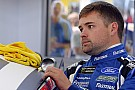 NASCAR Cup Stenhouse earns RFR their first top five of 2017 season