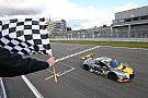 Blancpain Sprint Blancpain Sprint-titel voor Frijns en Leonard na bizarre ontknoping