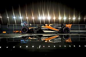 F1 Artículo especial La temporada 2017 para Alonso: lo mejor, fuera de la F1