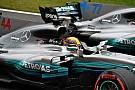 Hamilton szerint Vettel agresszívabb lesz a rajtnál