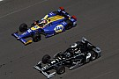 Formula 1 De Ferran: Pembalap Amerika bisa sukses di Eropa