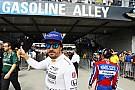 Alonso visszatér az F1-es mindennapokhoz: