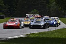 PWC Competitive PWC season reaches halfway after wild action in all classes including SprintX