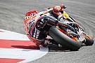 MotoGP MotoGP 2017 in Austin: Ergebnis, Warmup
