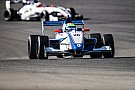 Formula Renault LIVE: Perjuangan Presley Martono di FR2.0 Eurocup Nurburgring