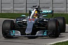 A Mercedes senkivel sem cserélné el az idei autóját vagy Hamiltont