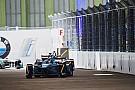 Fórmula E Rosenqvist é punido e Buemi vence corrida 2; di Grassi é 3º
