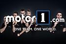 Speciale Motor1.com: da Omniauto.it è nata l'edizione italiana