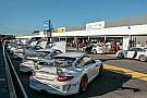 Porsche La Porsche GT3 Cup Trophy Argentina ya es una realidad