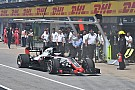 Formula 1 Grosjean engine survived Canadian GP incident