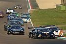 Lamborghini Super Trofeo Fotogallery Lamborghini: le immagini più belle del sabato di Imola