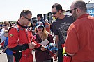 NASCAR Canada Brett Taylor: 'My opportunity to put Alberta on the NASCAR map'