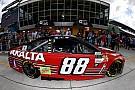 Dale Jr. tops list of best-selling NASCAR die-casts for 2017