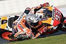 """MotoGP 元世界王者ビアッジ、マルケスは""""まだピークに達していない""""と語る"""